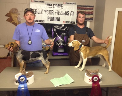 2015Fall OPEN PupDerby10-9-15